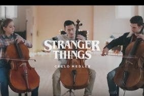 stranger-things-cello-cover