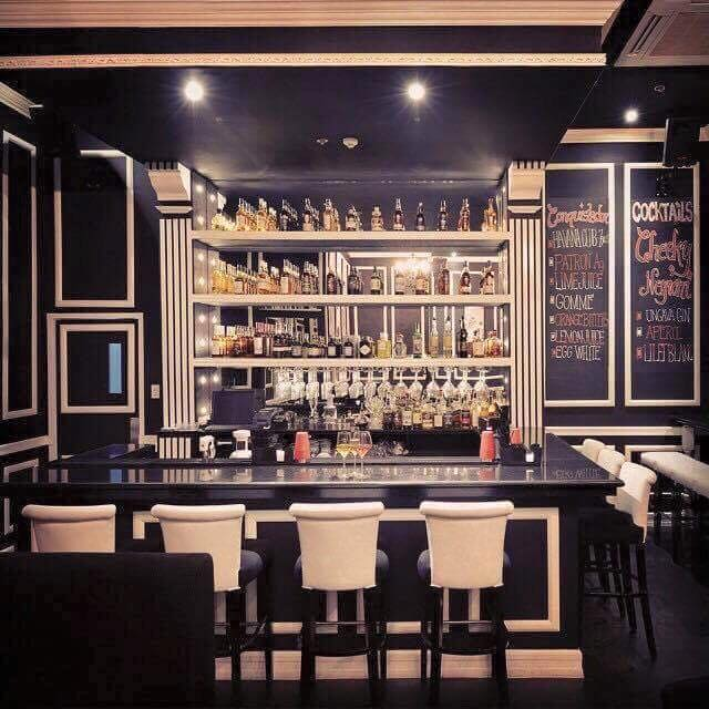 7-hidden-bars-in-makati-locals-dont-want-you-to-know-about-2