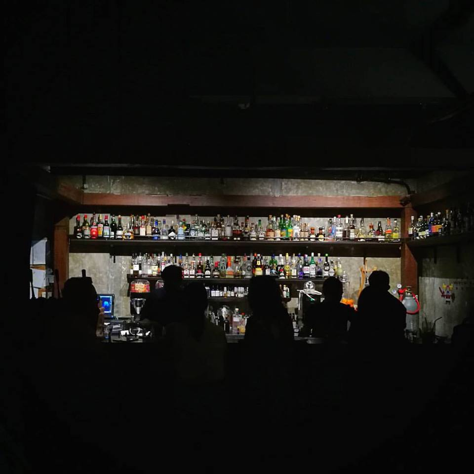 7-hidden-bars-in-makati-locals-dont-want-you-to-know-about-4