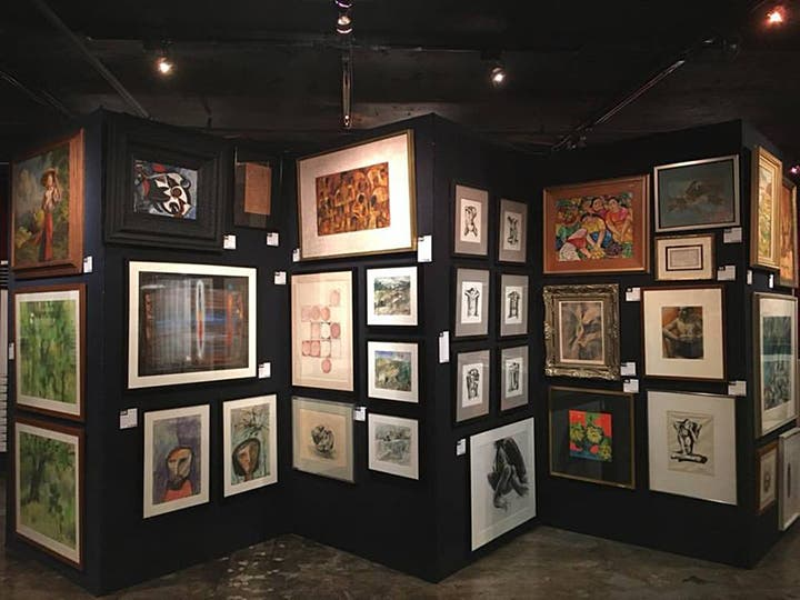 8-must-visit-art-galleries-to-inspire-your-creativity-3