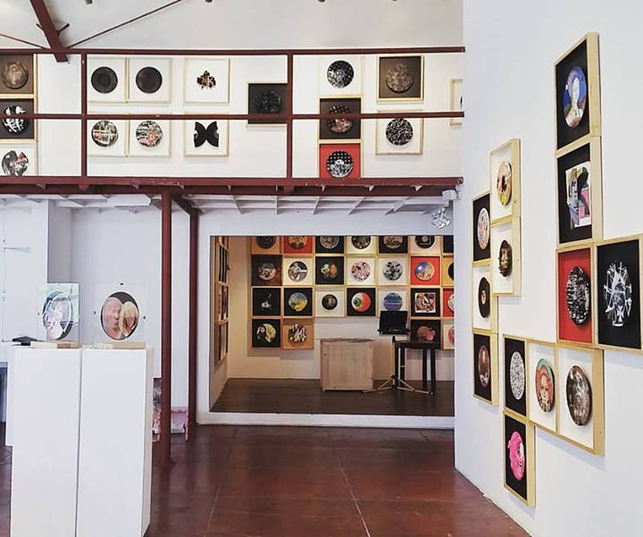8-must-visit-art-galleries-to-inspire-your-creativity-5