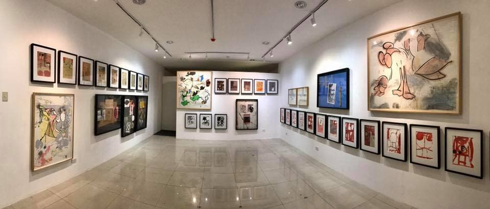 8-must-visit-art-galleries-to-inspire-your-creativity-8
