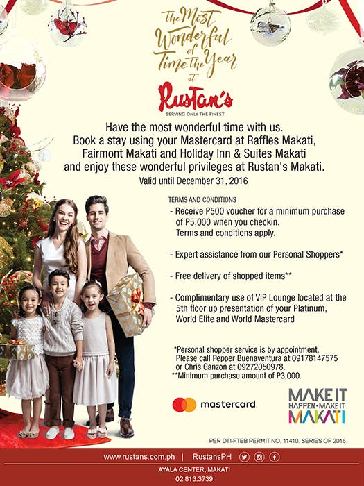 enjoy-discounts-and-deals-in-top-makati-hotels-this-christmas-4