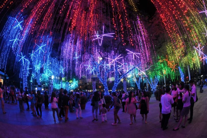enjoy-discounts-and-deals-in-top-makati-hotels-this-christmas-5