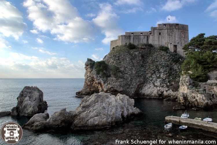 game-of-thrones-dubrovnik-kings-landing-03