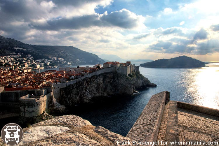 game-of-thrones-dubrovnik-kings-landing-04