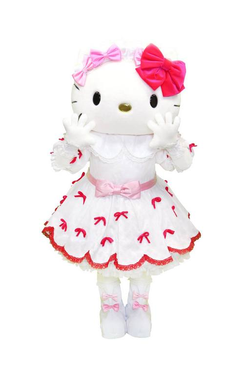 hello-kitty-a