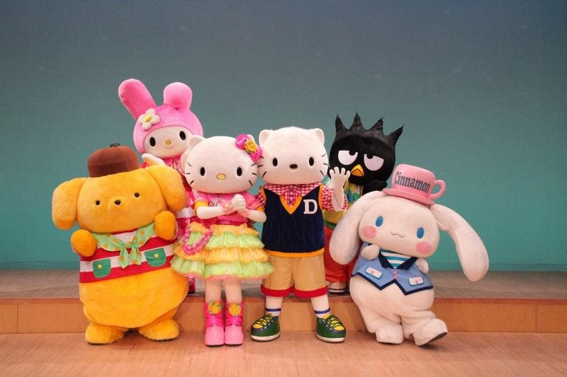 hello-kitty-and-her-friends-s