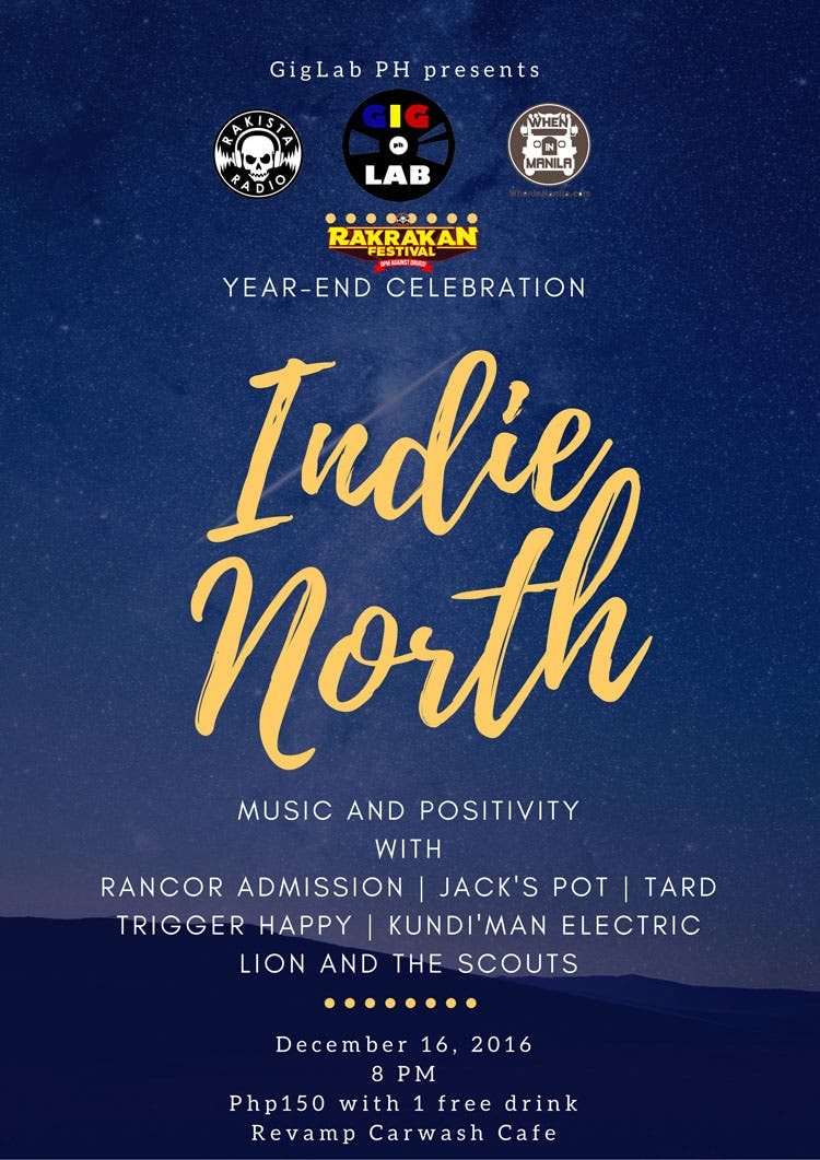 indie-north-official-poster
