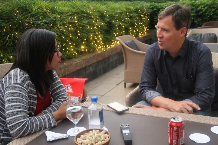 things to know about diary of a wimpy kid author jeff kinney