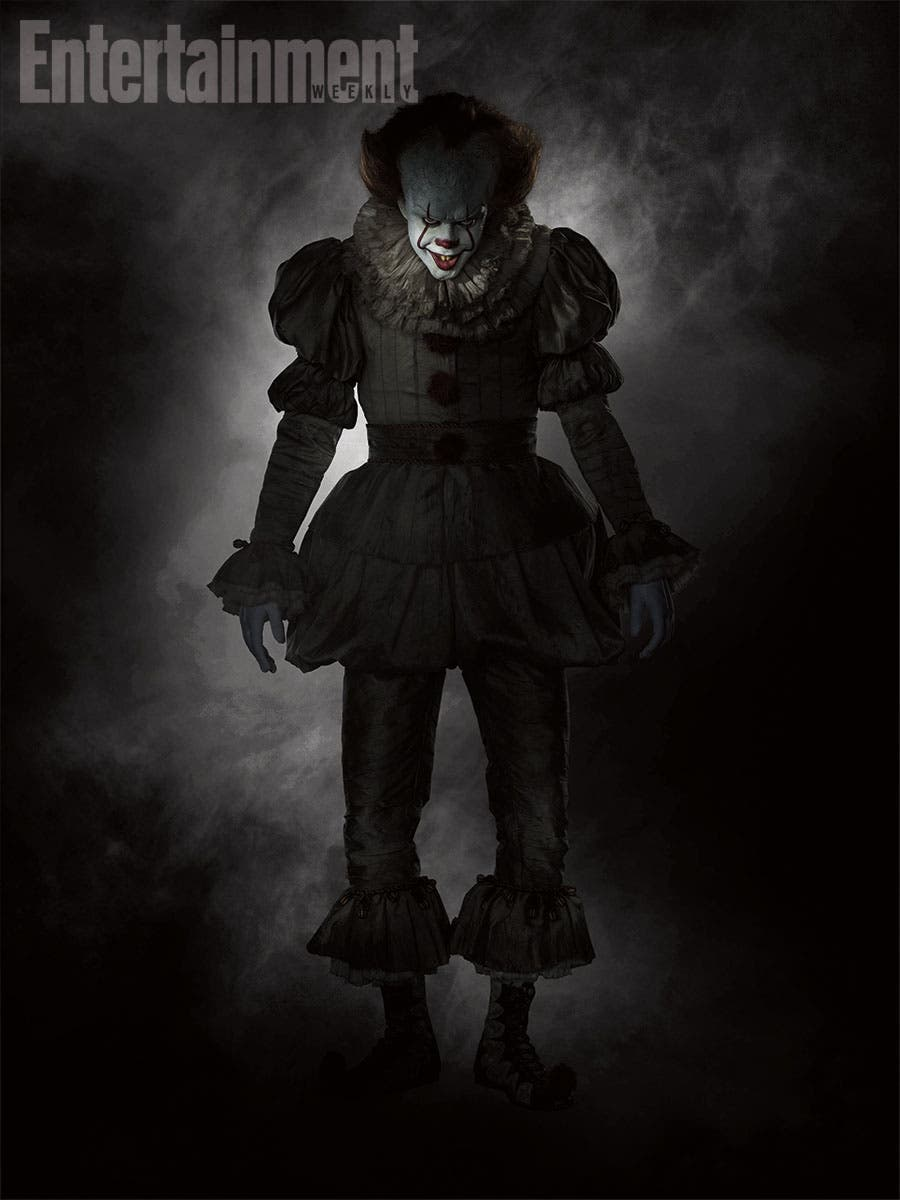 look-these-images-of-the-remake-of-stephen-kings-%22it%22-will-haunt-you-3