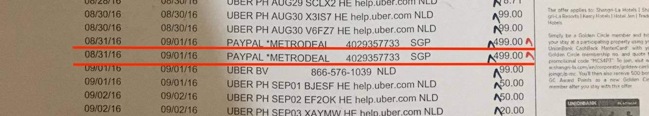 metrodeal-double-charge-safe