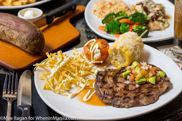 outback-applebees-mesa-rice-and-dough-eastwood-city-mae-ilagan-10-of-54