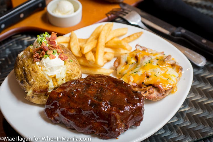 outback-applebees-mesa-rice-and-dough-eastwood-city-mae-ilagan-4-of-54