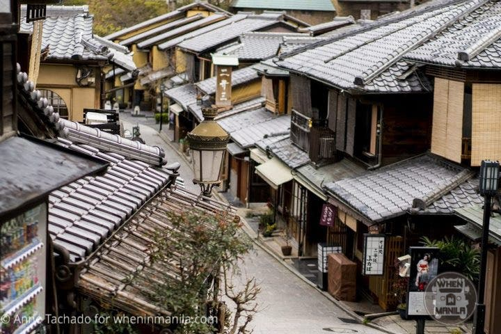 postcards-from-kyoto-sannenzaka