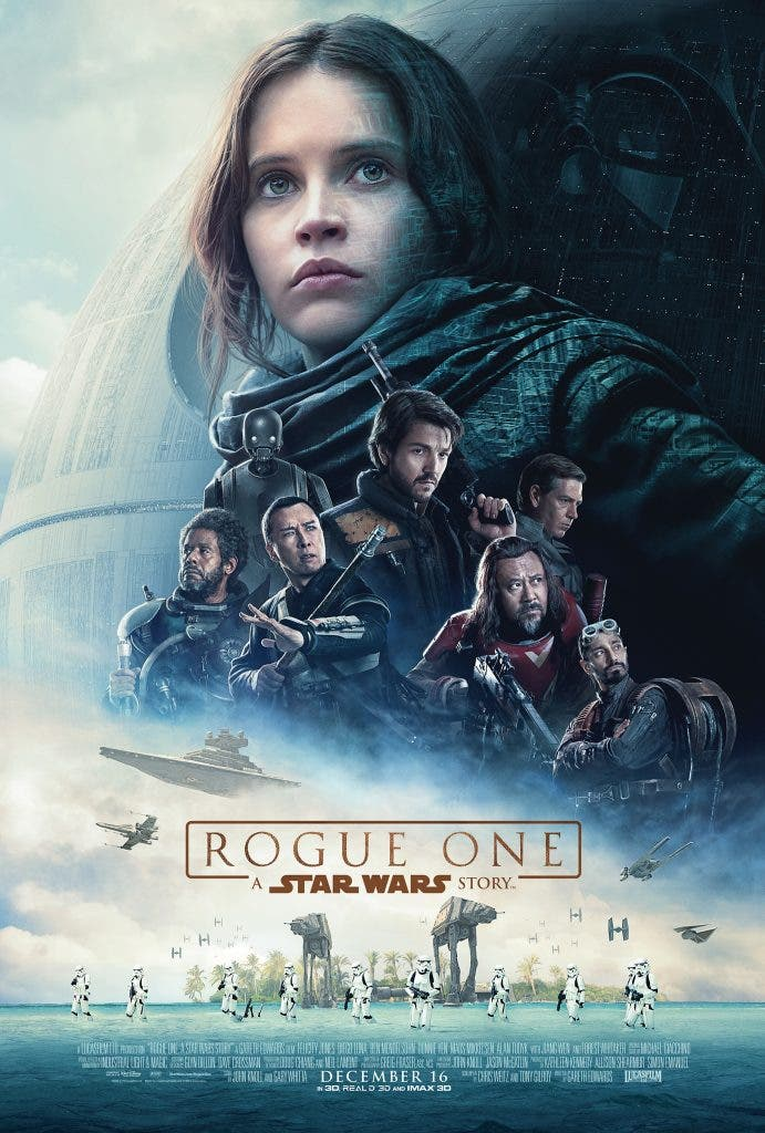 rogue-one-star-wars-story-official-poster