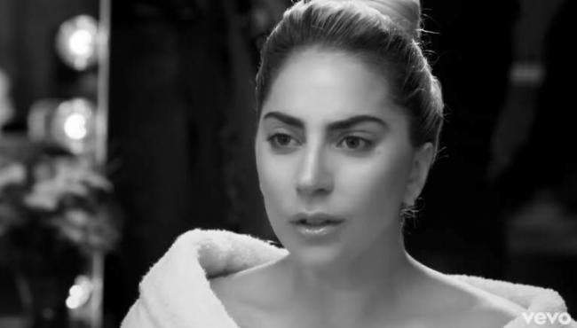 watch-lady-gagas-latest-music-video-is-here-and-its-emotional