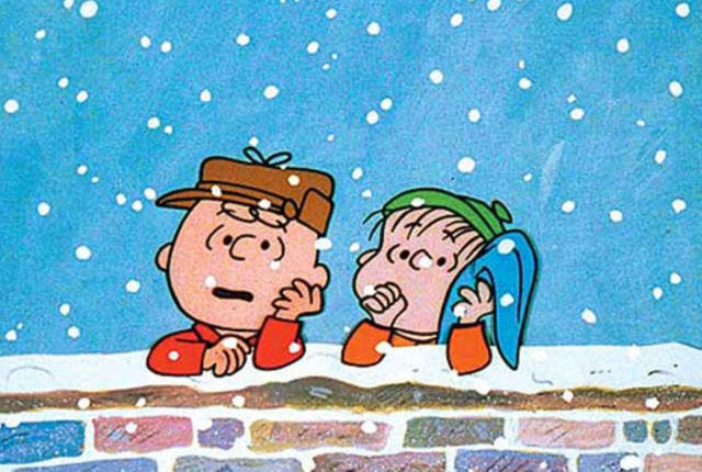 watch-this-peanuts-cartoon-from-1965-will-give-you-the-holiday-feelings-3