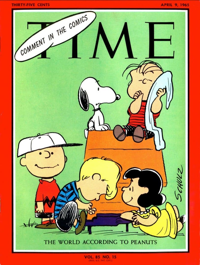 watch-this-peanuts-cartoon-from-1965-will-give-you-the-holiday-feelings