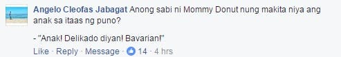favorite-pinoy-corny-jokes-14