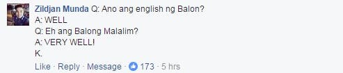 favorite-pinoy-corny-jokes-2