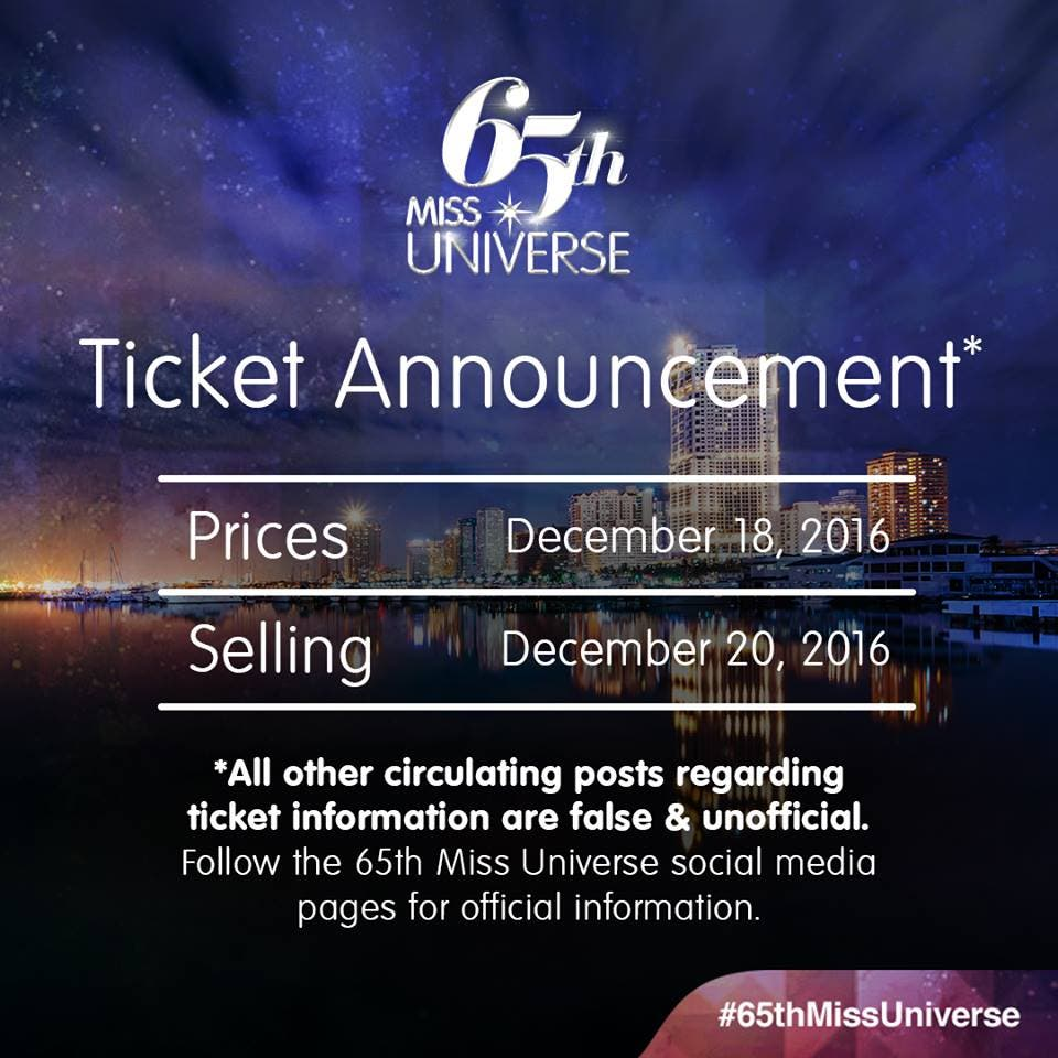 miss-universe-tickets