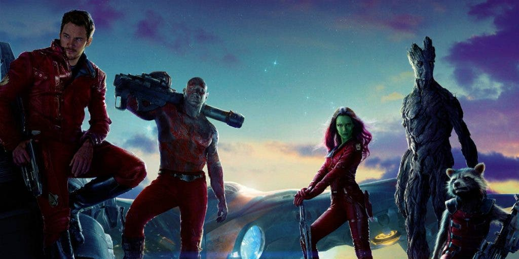 movie-2017-guardians-of-the-galaxy-vol-2