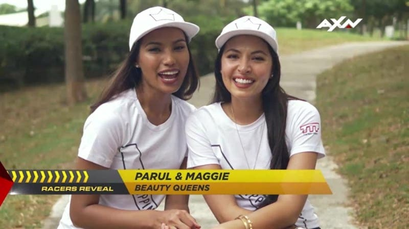 the-amazing-race-asia-maggie-and-parul
