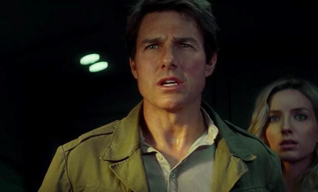 tom-cruise-the-mummy