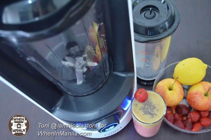 achieve-your-fitness-goals-with-ozen-vacuum-blender-2