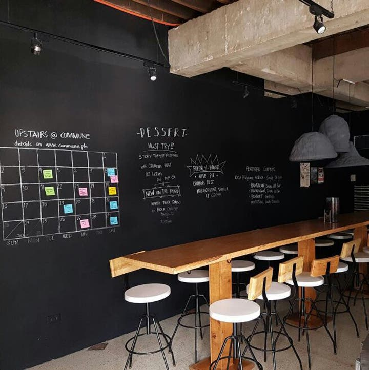 How Third Wave Coffee Conquered Makati 7