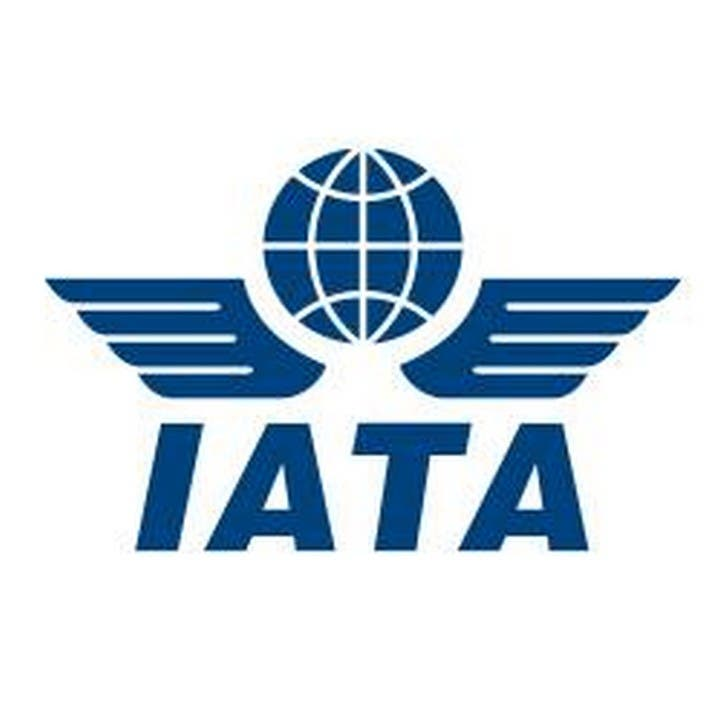 IATA issues statement on Trump's EO barring passport holders of some countries from entering the US