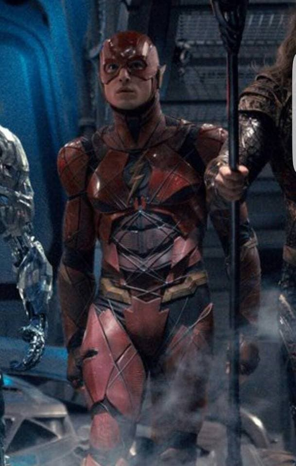justice-league-the-flash