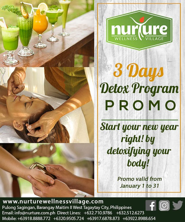 Nurture Wellness Village (3 of 5)