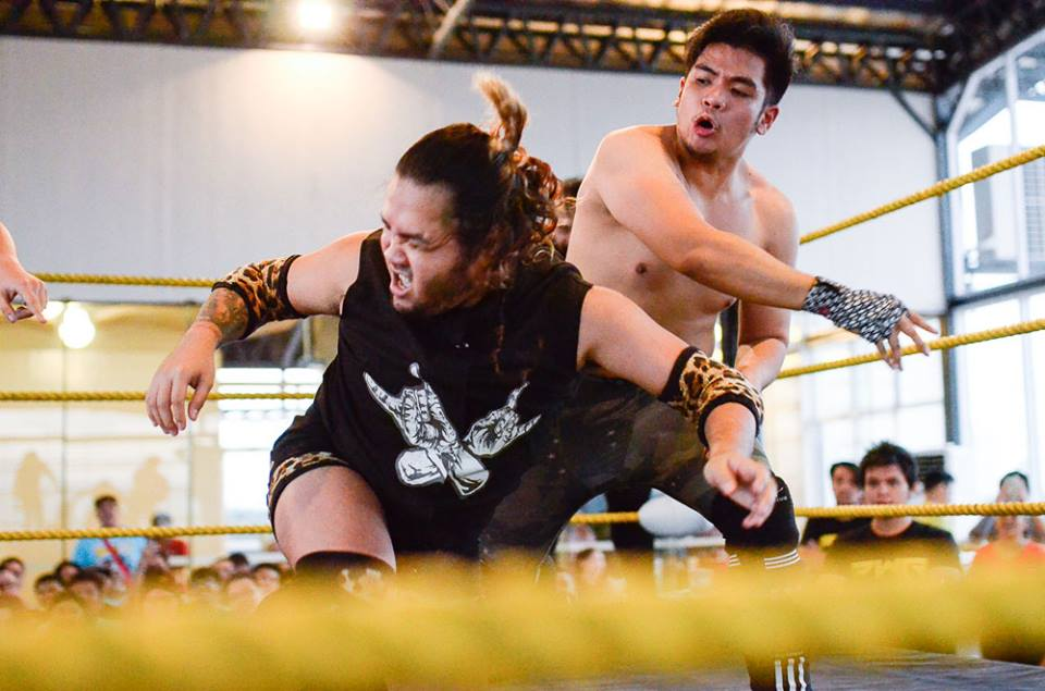 PWR-Live-Bagong-Yugto-Results-When-in-Manila-madvlad-punkdolls