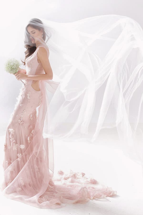 pink-gown-julianne-syjuco-1