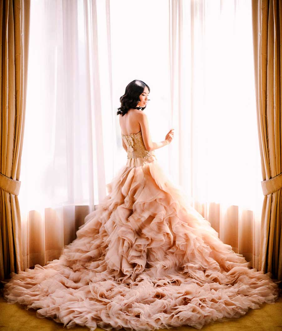pink-wedding-gown-mikee-andrei-2