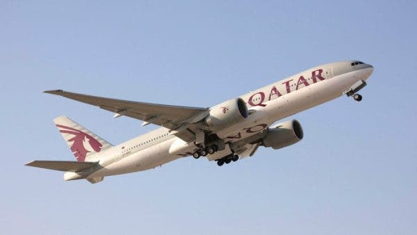 qatar-airways-when-in-manila-mae-ilagan-4-of-71