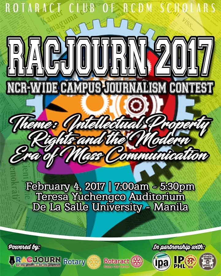 racjourn-2017-poster-with-wim