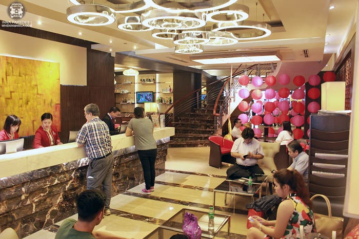 ramada-manila-the-luxury-hotel-for-your-binondo-adventure-10