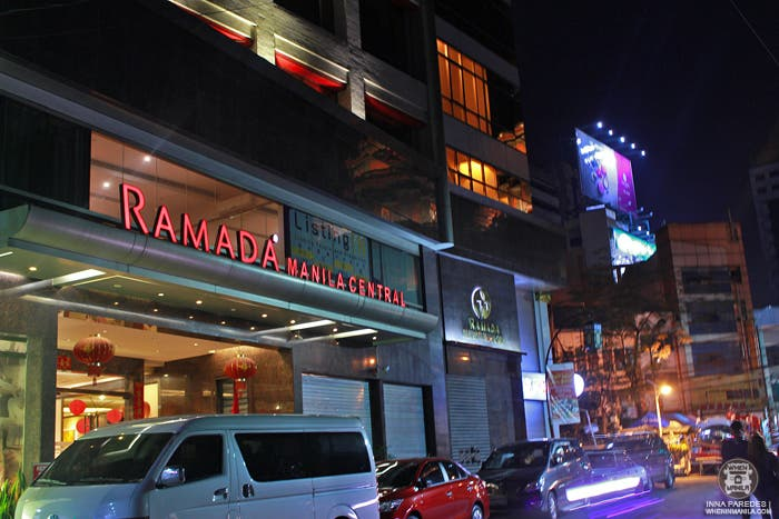 ramada-manila-the-luxury-hotel-for-your-binondo-adventure-2
