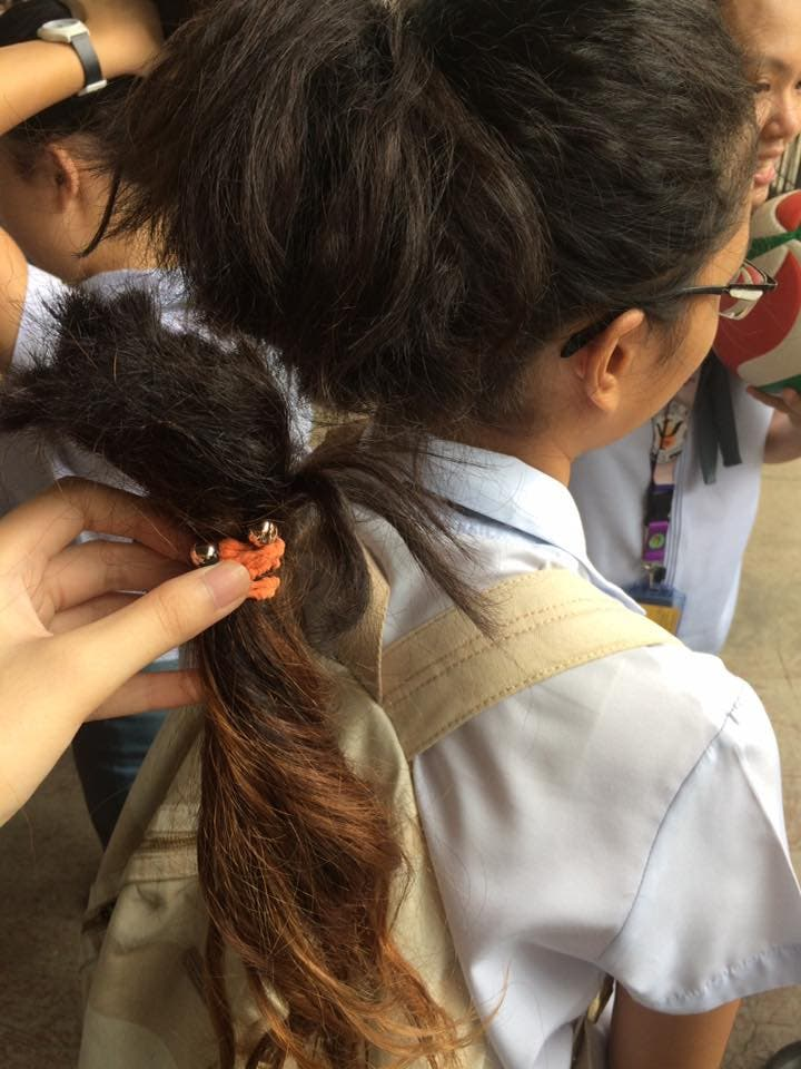student-cuts-off-hair-2