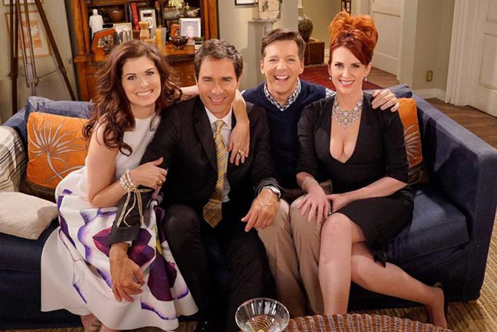 yes-will-grace-will-return-to-tv