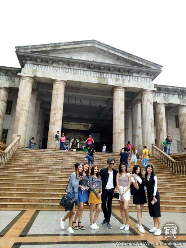 temple of leah (10)