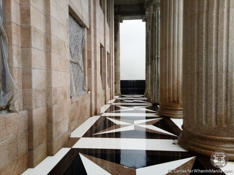temple of leah (8)
