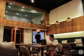 8 Late Night Study Spots Around La Salle