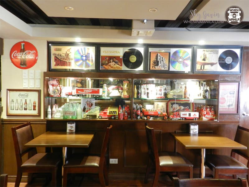 La Scala: A Travellers Home In The Middle Of Malate
