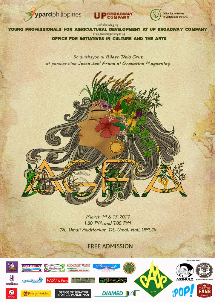 AGRA-OFFICIAL-POSTER-WIM
