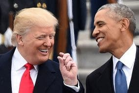 bad lip reading trump obama