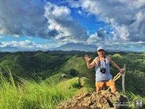 Beyond Basic: Everything Beautiful About Bicol - When In Manila
